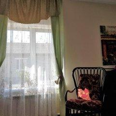 Гостиница Guest House V Gosti Na Ogorodnoy комната для гостей фото 3