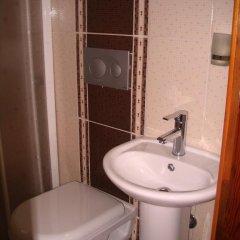 Belen Hotel 3* Стандартный номер с различными типами кроватей фото 7