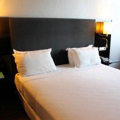 AC Hotel Som by Marriott комната для гостей фото 3