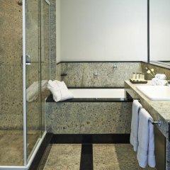 Отель Pullman São Paulo Vila Olímpia 4* Улучшенный номер с различными типами кроватей фото 6