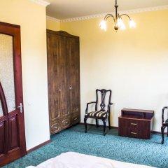 Гостиница U Dominicana Украина, Каменец-Подольский - отзывы, цены и фото номеров - забронировать гостиницу U Dominicana онлайн удобства в номере