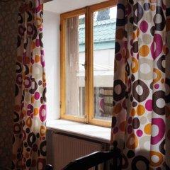 Отель Dvizh Hostel Eli Spali Грузия, Тбилиси - отзывы, цены и фото номеров - забронировать отель Dvizh Hostel Eli Spali онлайн комната для гостей фото 2