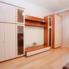Апартаменты Хочу Приехать на проспекте Испытателей 8 удобства в номере