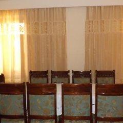 Отель Bari Holiday House фото 3
