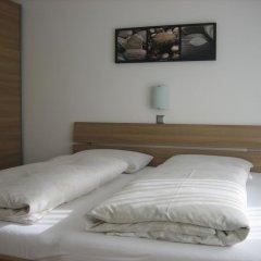 Отель Ferienwohnungen Preiss Сцена комната для гостей фото 2