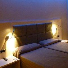 Hotel Barcelona House 3* Стандартный номер с двуспальной кроватью