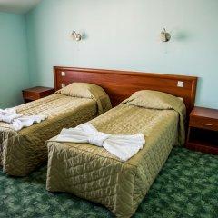 Bariakov Hotel 3* Стандартный номер фото 15