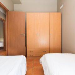 Апартаменты Ainb Raval Hospital Apartments Апартаменты фото 33