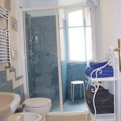 Отель Gaia Domus S.Peter ванная