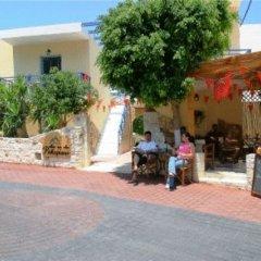 Отель Piskopiano Village Греция, Арханес-Астерусия - отзывы, цены и фото номеров - забронировать отель Piskopiano Village онлайн фото 2
