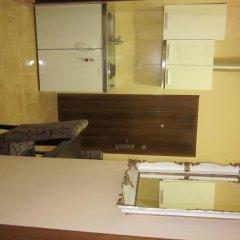 Отель Palata Bizanti Черногория, Котор - отзывы, цены и фото номеров - забронировать отель Palata Bizanti онлайн удобства в номере
