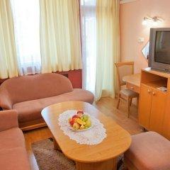 Отель Majerik Hotel Венгрия, Хевиз - 2 отзыва об отеле, цены и фото номеров - забронировать отель Majerik Hotel онлайн комната для гостей фото 3