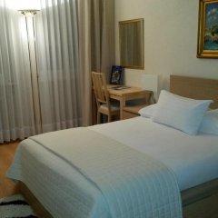 Hotel Century 4* Стандартный номер с различными типами кроватей фото 15