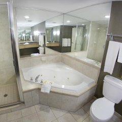 Отель Days Inn Clifton Hill Casino спа фото 2