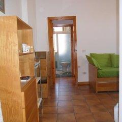 Отель My Beachouse Италия, Монтезильвано - отзывы, цены и фото номеров - забронировать отель My Beachouse онлайн комната для гостей фото 2
