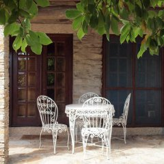 Отель Casa dos Araújos фото 8