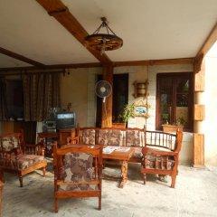 Отель Guest House Anakhit Армения, Иджеван - отзывы, цены и фото номеров - забронировать отель Guest House Anakhit онлайн питание фото 2