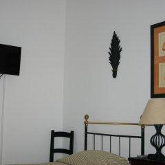 Отель Herdade da Samarra комната для гостей фото 5