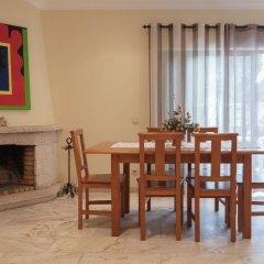 Отель Akisol Vilamoura Emerald II Португалия, Виламура - отзывы, цены и фото номеров - забронировать отель Akisol Vilamoura Emerald II онлайн питание