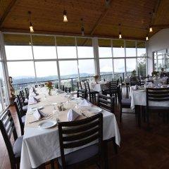 Отель Oakray Summer Hill Breeze Нувара-Элия питание фото 2