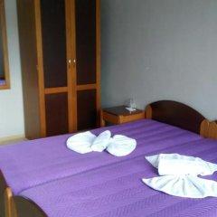 Отель Guest House Raffe Стандартный номер с различными типами кроватей фото 21