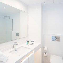 Отель THB Ocean Beach 4* Улучшенный номер с различными типами кроватей