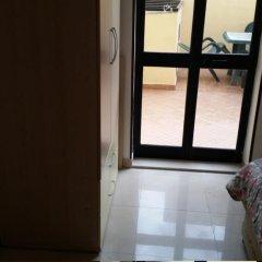 Отель Gafar 1 Мальта, Слима - отзывы, цены и фото номеров - забронировать отель Gafar 1 онлайн удобства в номере