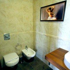 Гостиница Урарту 4* Президентский люкс разные типы кроватей фото 6