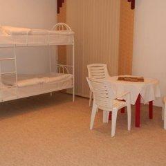 Krovat Hostel детские мероприятия фото 2