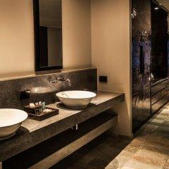 Отель Nikki Beach Resort 5* Люкс с различными типами кроватей фото 16