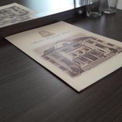 Отель Anna-Kristina Видин в номере фото 2