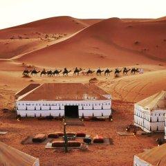 Отель Riad Bouchedor Марокко, Уарзазат - отзывы, цены и фото номеров - забронировать отель Riad Bouchedor онлайн пляж