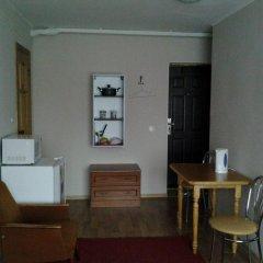 Мини-Отель Simple Калининград удобства в номере