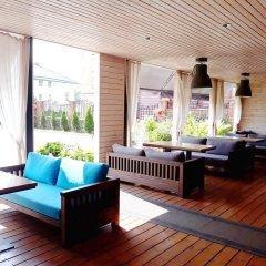 Гостиница Бизнес-отель Кострома в Костроме 13 отзывов об отеле, цены и фото номеров - забронировать гостиницу Бизнес-отель Кострома онлайн спа