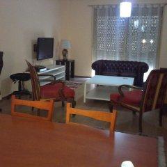 Отель Palace Inn Apartments Албания, Тирана - отзывы, цены и фото номеров - забронировать отель Palace Inn Apartments онлайн спа
