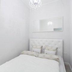 Апартаменты Homewell Apartments Stara Piekarnia Апартаменты с различными типами кроватей фото 10