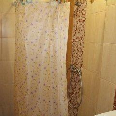 Гостиница Горянин Полулюкс с различными типами кроватей