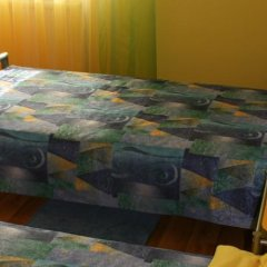 Hotel Na Vodách ванная фото 2