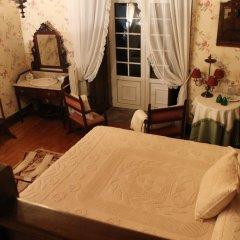 Отель Casa Dos Varais, Manor House 3* Улучшенный номер с различными типами кроватей фото 3