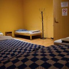 Отель DeeP Guest House спа фото 2