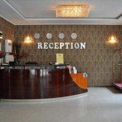 Hotel Princess Residence интерьер отеля