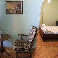 Отель Guest House Daskalov 2* Студия фото 2