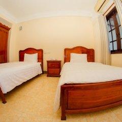 Golden Hotel Нячанг комната для гостей фото 12