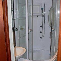 Отель Горница 3* Улучшенный номер фото 14