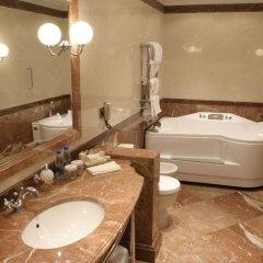 Гостиница Савой 5* Президентский люкс с разными типами кроватей фото 7