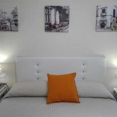 Отель B&B Residenza Piazza Moro Стандартный номер фото 4
