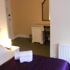 Отель Happy Brighton Кемптаун комната для гостей фото 3