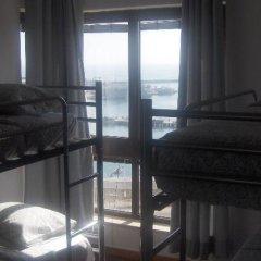 Отель Martin's Lodge комната для гостей фото 2
