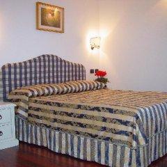 Hotel Centrale Bellagio 3* Стандартный номер фото 35