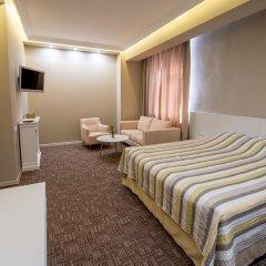 Hotel Complex Pans'ka Vtiha 2* Улучшенный люкс фото 9